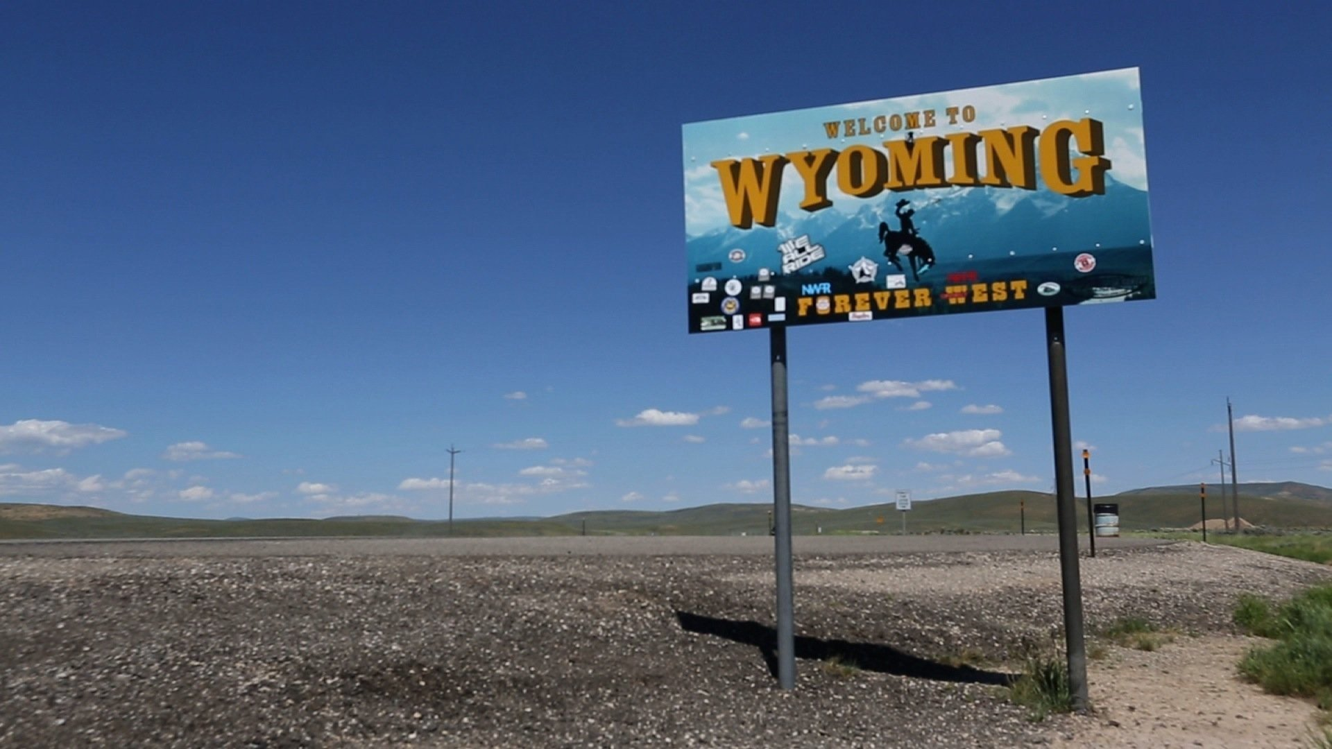Sanders Wins Wyoming to Extend Victory Run