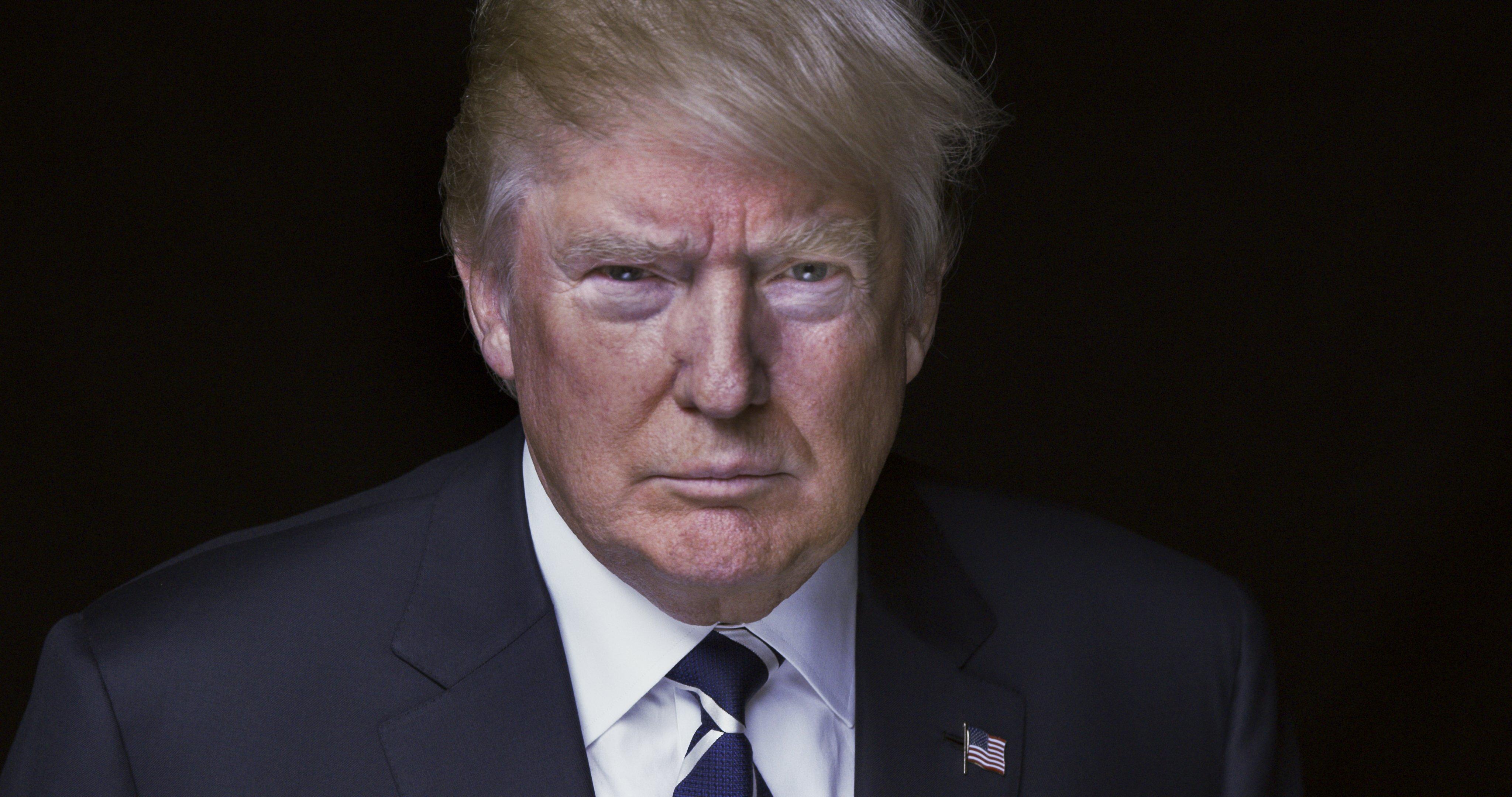 Jeb Bush: 'I Will Not Vote for Donald Trump or Hillary Clinton'
