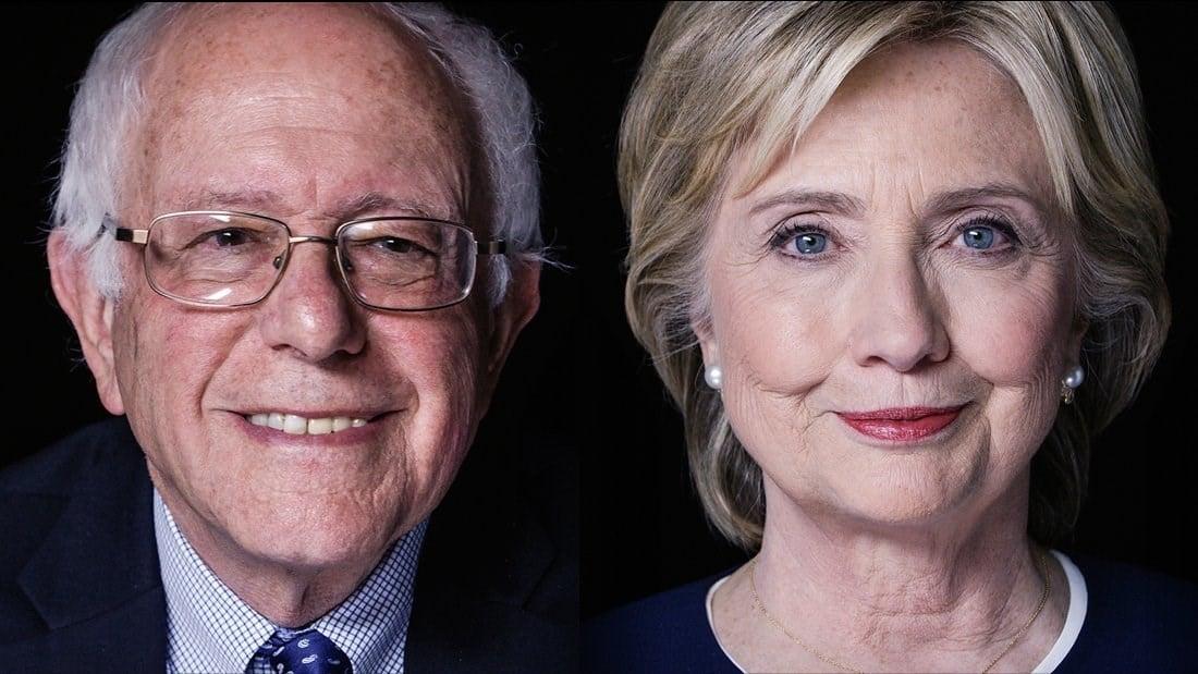 Harry Reid Urges Bernie Sanders to Condemn Violence at NV Democratic Convention