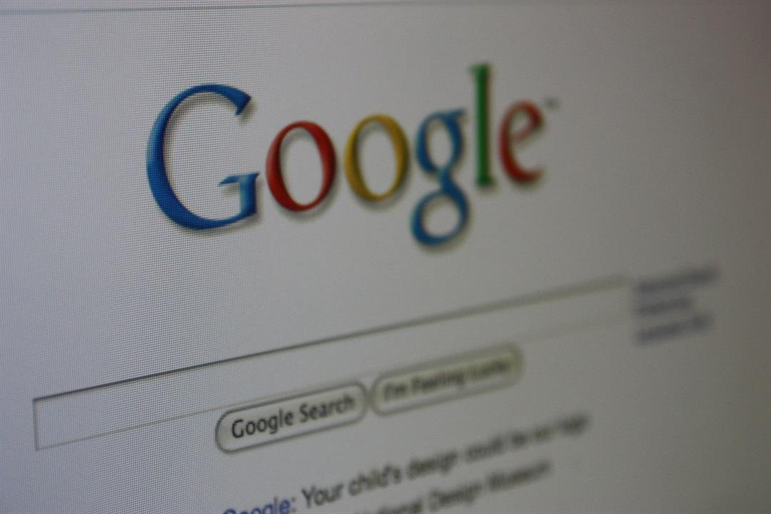Spanish authorities raid Google offices over tax