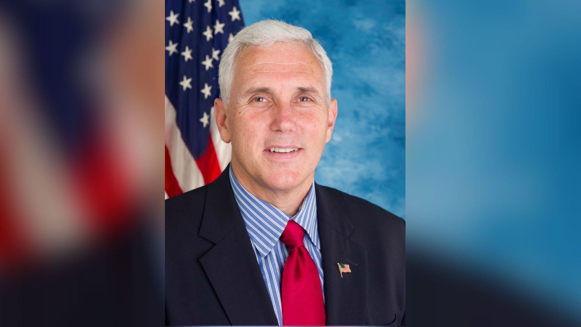 Walker Endorses Trump In RNC Speech