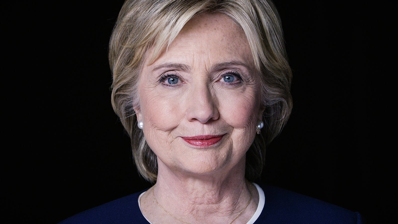 Hillary Clinton Offers Republicans Absolutely Nothing In Exchange For Supporting Her