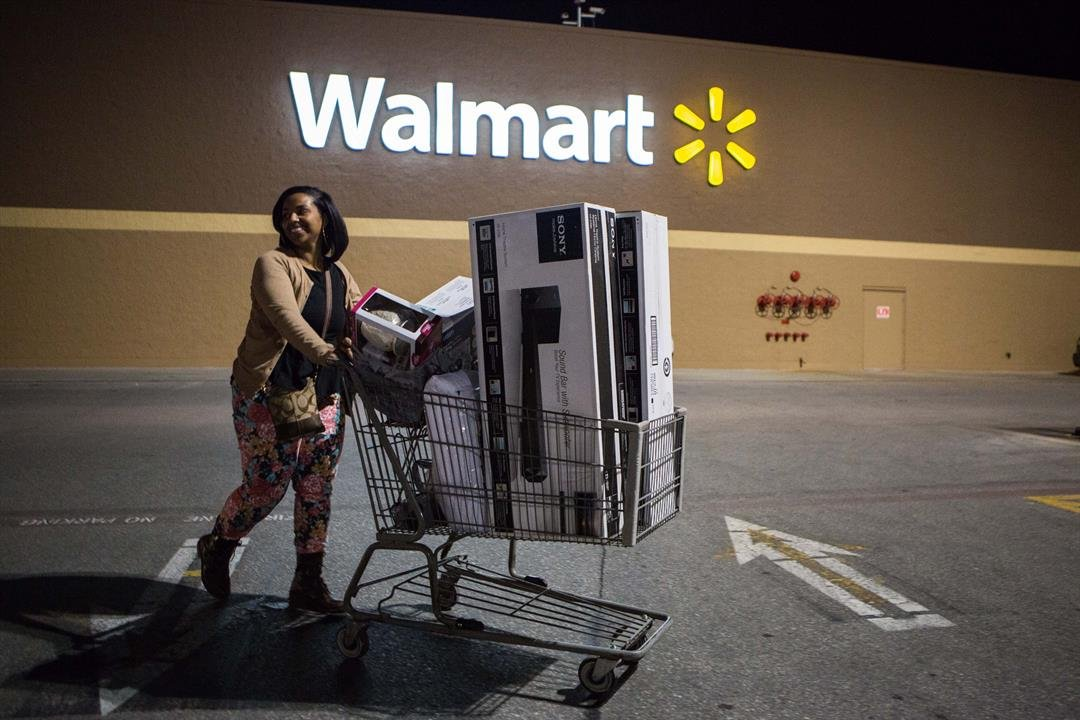 Wal-Mart to face class action over alleged bribery in Mexico