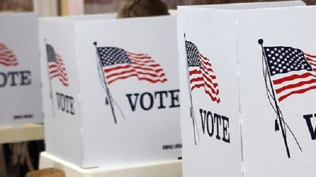 From 'write-in' to 'where,' more voters turning to Google for election help