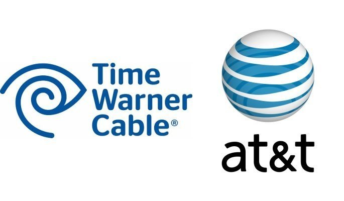Will AT&T Buy Time Warner in $70B Deal?