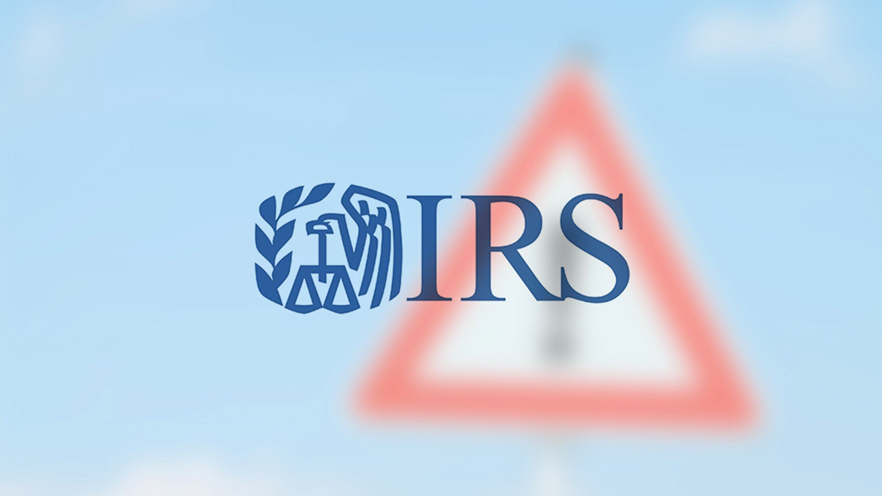 Authorities Arrest 52 IRS Tax Scammers from India and the US