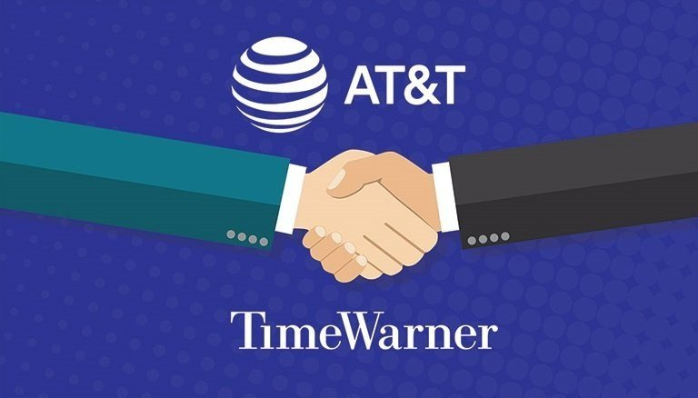 Wedbush Comments on Time Warner Inc.'s Q3 2016 Earnings (TWX)