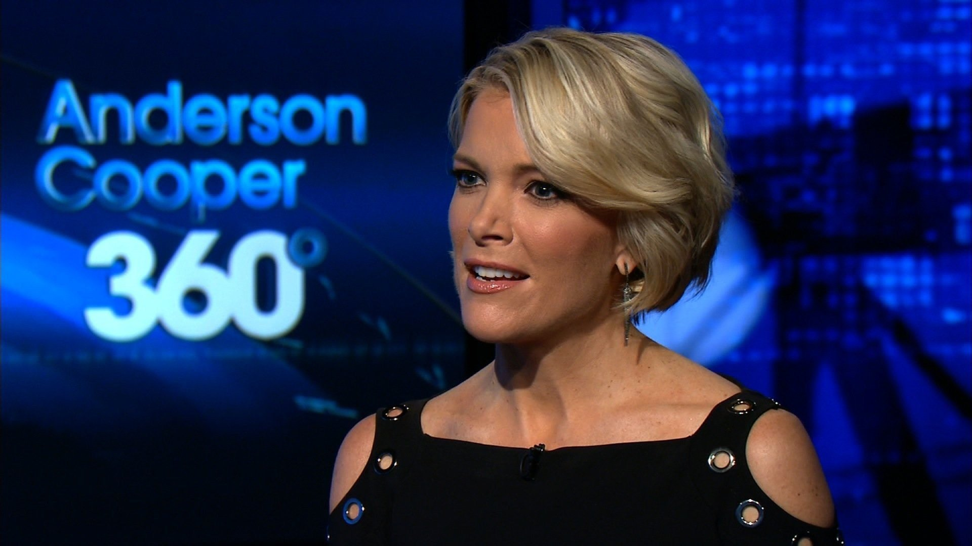 Megyn Kelly leaving Fox News for NBC