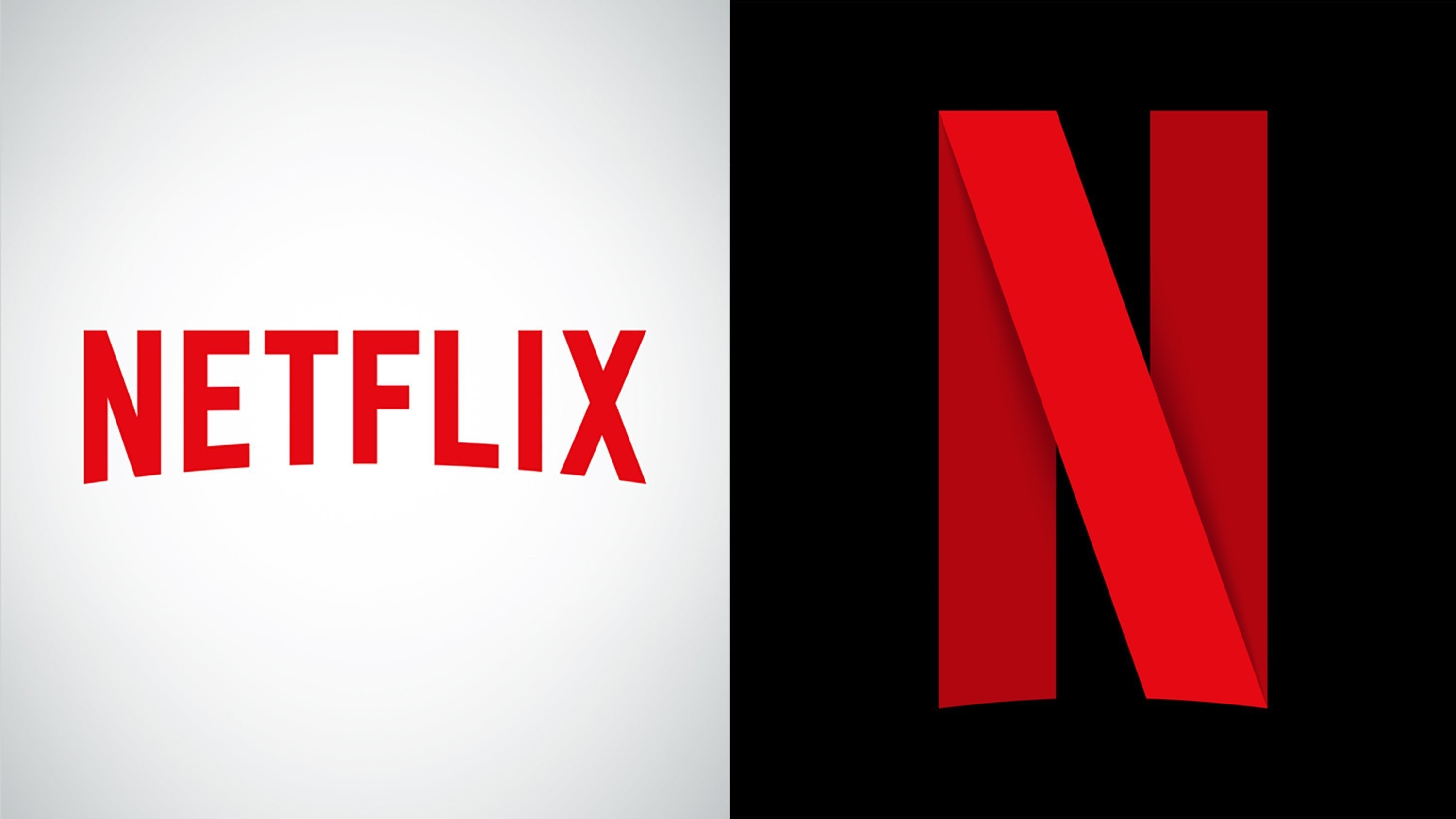 Netflix is testing out a button that lets users skip a TV show's title sequence