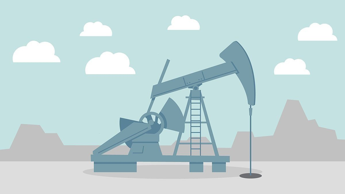 The Permian Basin of Texas and New Mexico has emerged as the new poster boy of the U.S. shale oil revolution. Land prices in the Permian have skyrocketed, drilling activity has tripled since last year and production there is poised to soar despite...