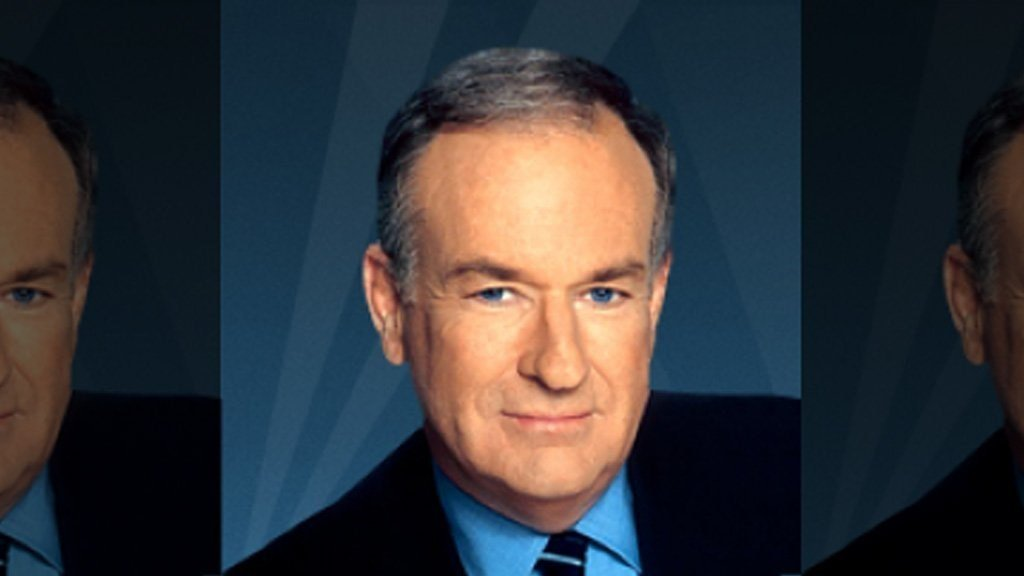 O'Reilly advertisers risk reputation, but viewers remain