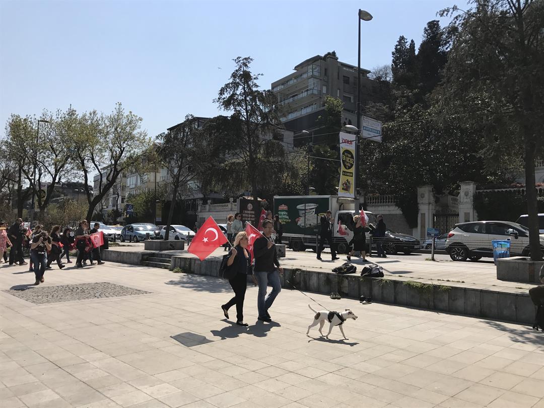 Turkey opposition aims to challenge Erdogan victory