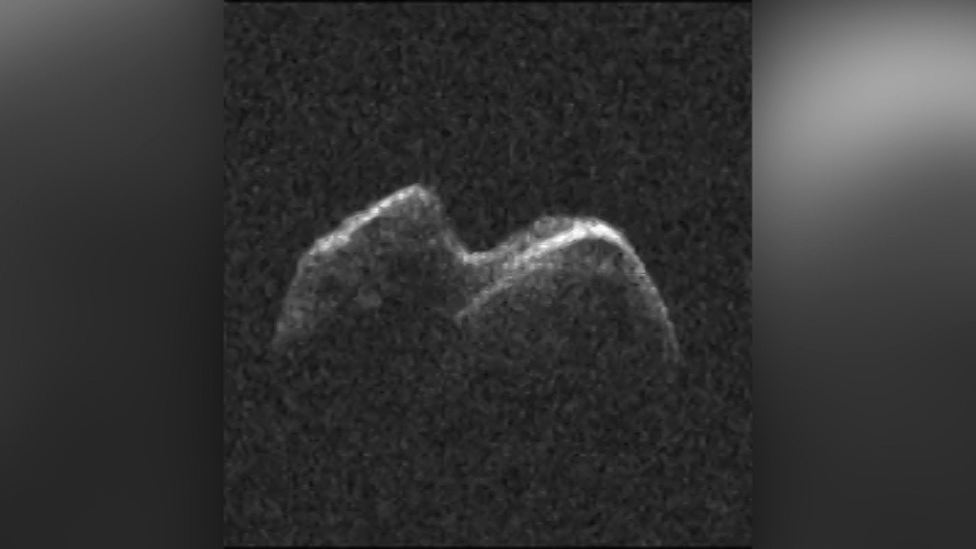 What to do if an asteroid comes our way