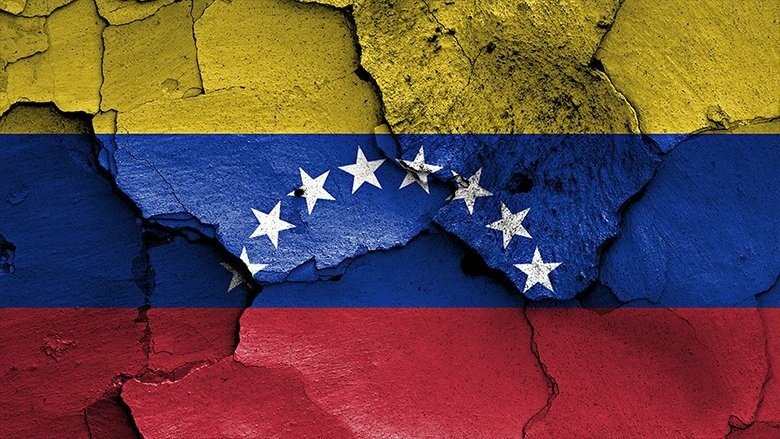 Venezuela faces shortages of food, water, medicine, electricity and money. But its state-run oil company -- through a subsidiary -- donated $500,000 to President Trump's inauguration committee on December 22, 2016.