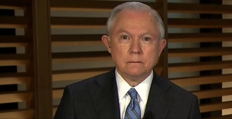 Hawaii senator: Sessions' comments are insulting and biased
