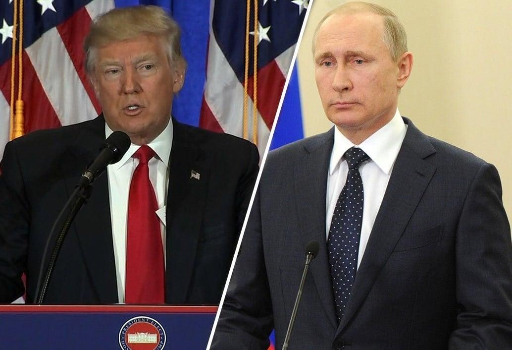 Flynn Under Pentagon Investigation For Russian Payment