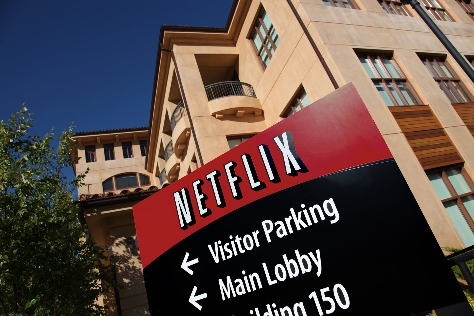 Hackers Leak Popular Netflix Series; Claims Fox, ABC Shows Next — FBI Investigation