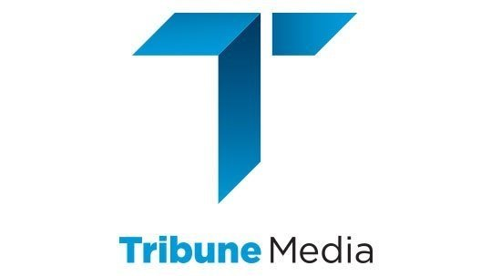Sinclair Broadcast to acquire Tribune Media for United States dollars 3.9 bln