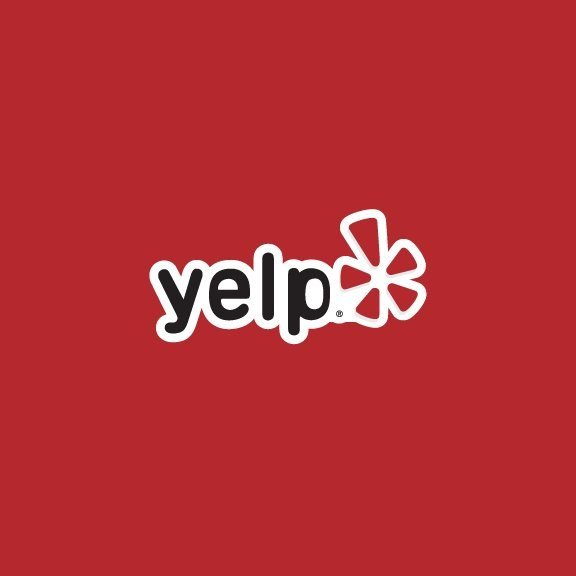 Yelp crashes 28% after missing on revenue and slashing guidance (YELP)