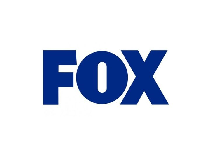 Fox wants to be the next big player in gaming