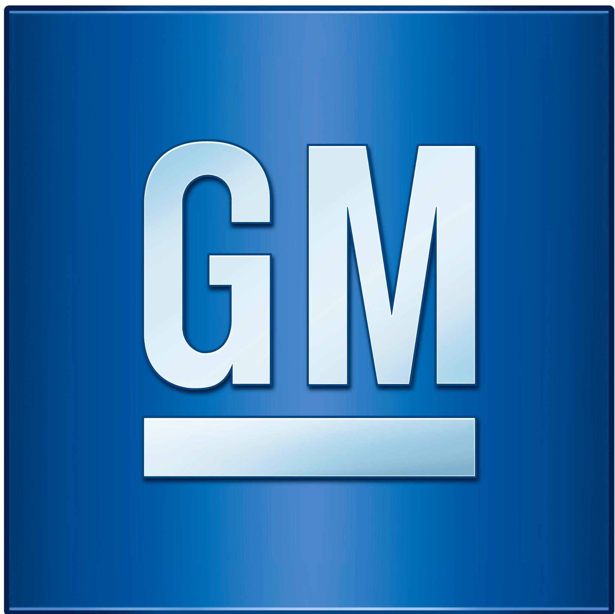 GM bringing about 600 jobs back from Mexico