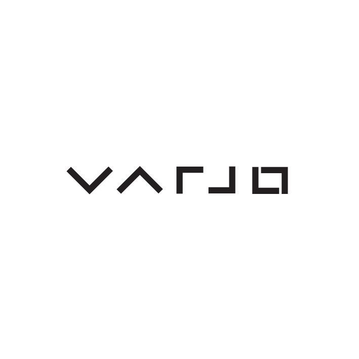 Varjo is a Finnish company developing virtual reality (VR) and augmented reality for professional uses. (File Photo)