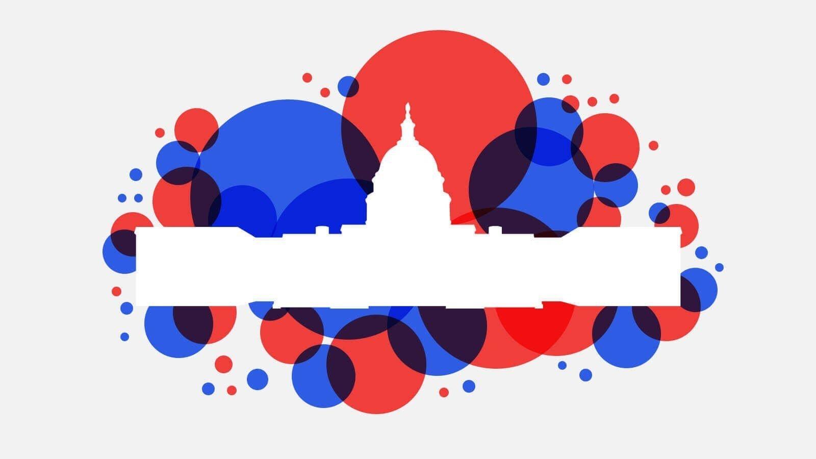 Schumer: Dems Have 'Good Chance' of Blocking Vote on GOP Health Bill