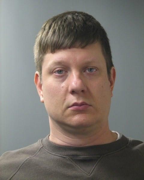 Jason Van Dyke testifies about night of Laquan McDonald shooting