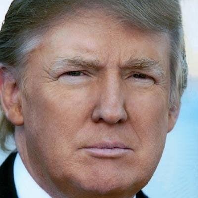 Donald Trump Fast Facts – KTVQ Billings News
