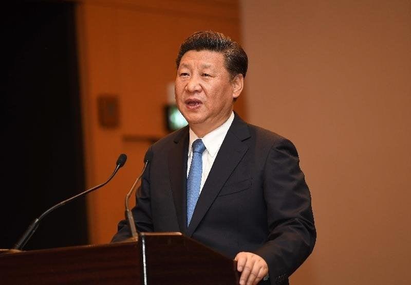 North Korea Celebrates ICBM, US Calls for Global Action