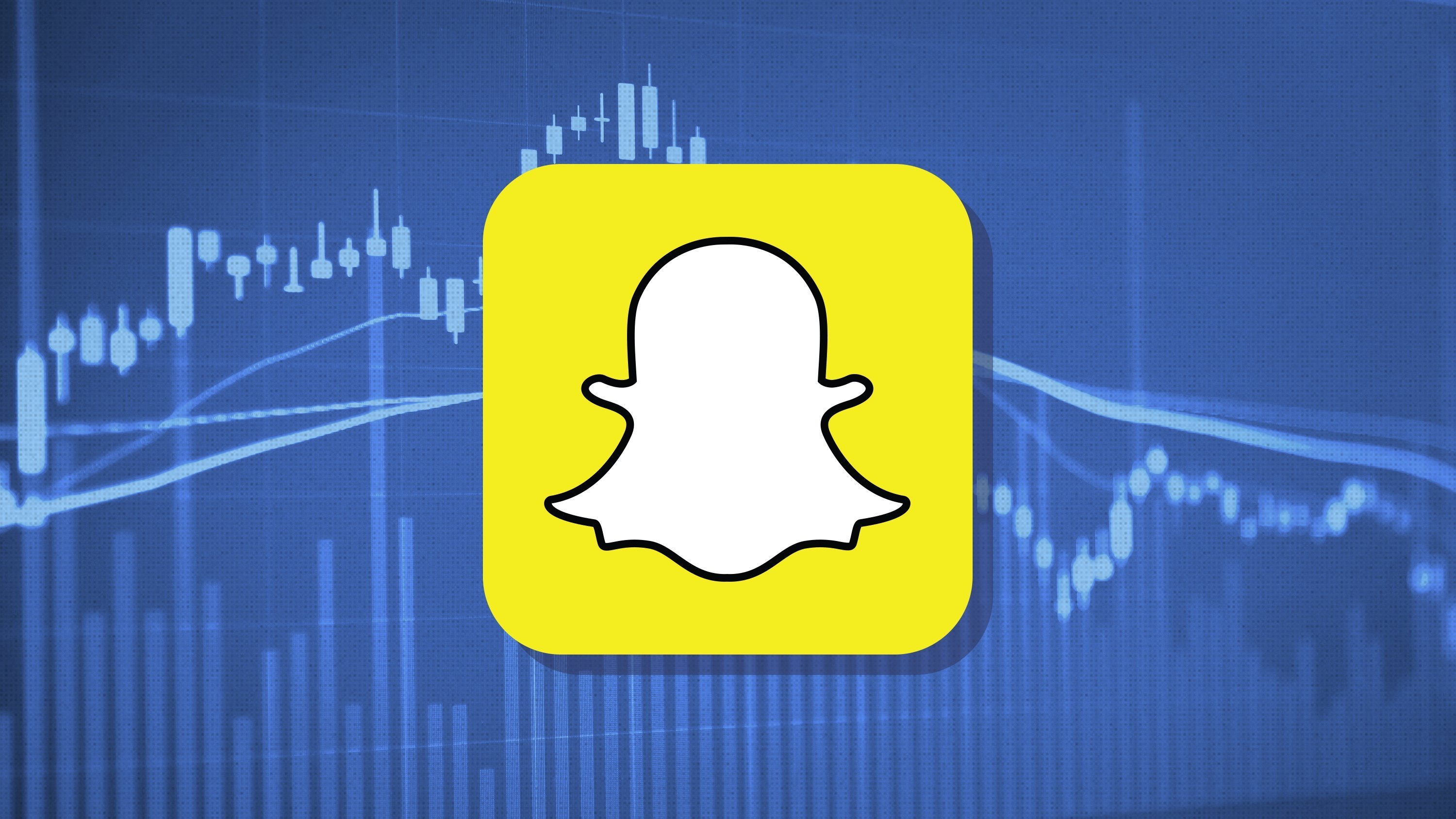 The Snap Inc. (NYSE:SNAP) Receives Hold Rating from Aegis