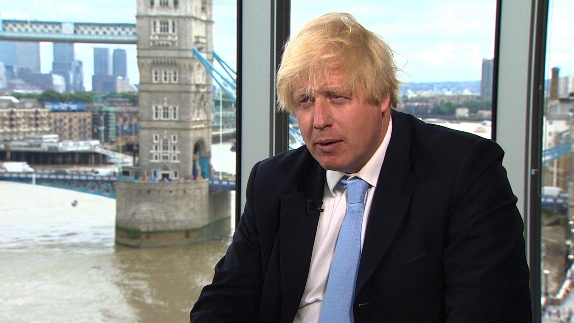 EU Parliament Brexit Negotiator Calls UK Offer on EU Citizens 'Damp Squib'
