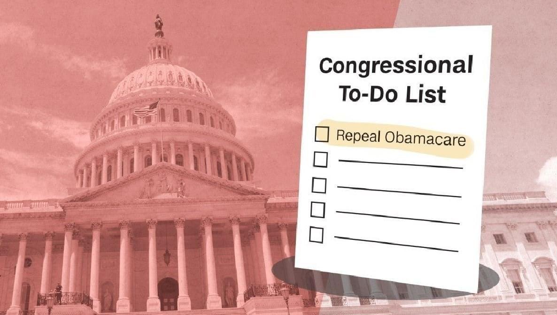 AHIP Rejects Proposed Cruz Amendment to Senate's Health Care Bill