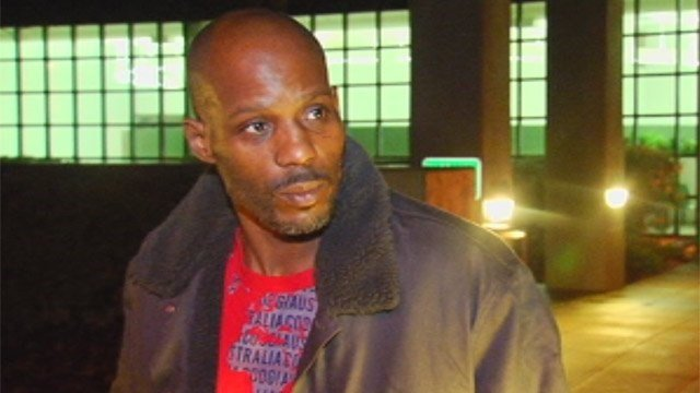 ***Embargo: Greenville, SC***  Rapper DMX was arrested and charged with tax fraud. Federal prosecutors in New York say he concocted a multi-year scheme to hide millions in income from the IRS and skirt $1.7 million in existing tax liabilities. The...