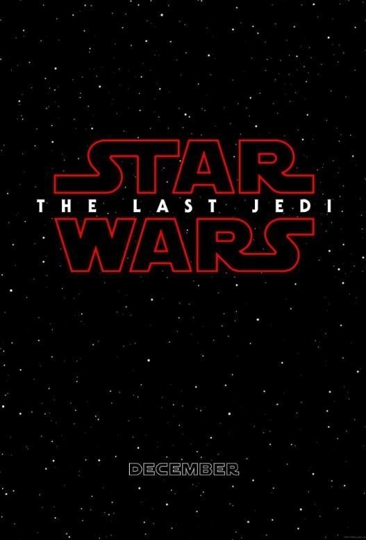 """""""Star Wars: Episode IX,"""" the sequel to the upcoming """"Star Wars: The Last Jedi"""" and ninth installment of the space franchise, has been set for a Memorial Day 2019 release, Disney announced on Tuesday."""