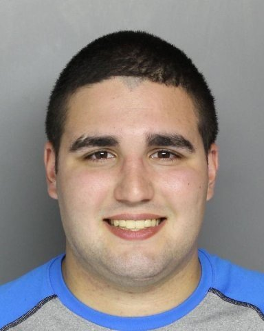 """A lawyer for Cosmo DiNardo, a 20-year-old man who was arrested Wednesday for attempting to sell a vehicle belonging to one of four missing men in eastern Pennsylvania, said his client has confessed to """"his participation or commission in the murders of..."""