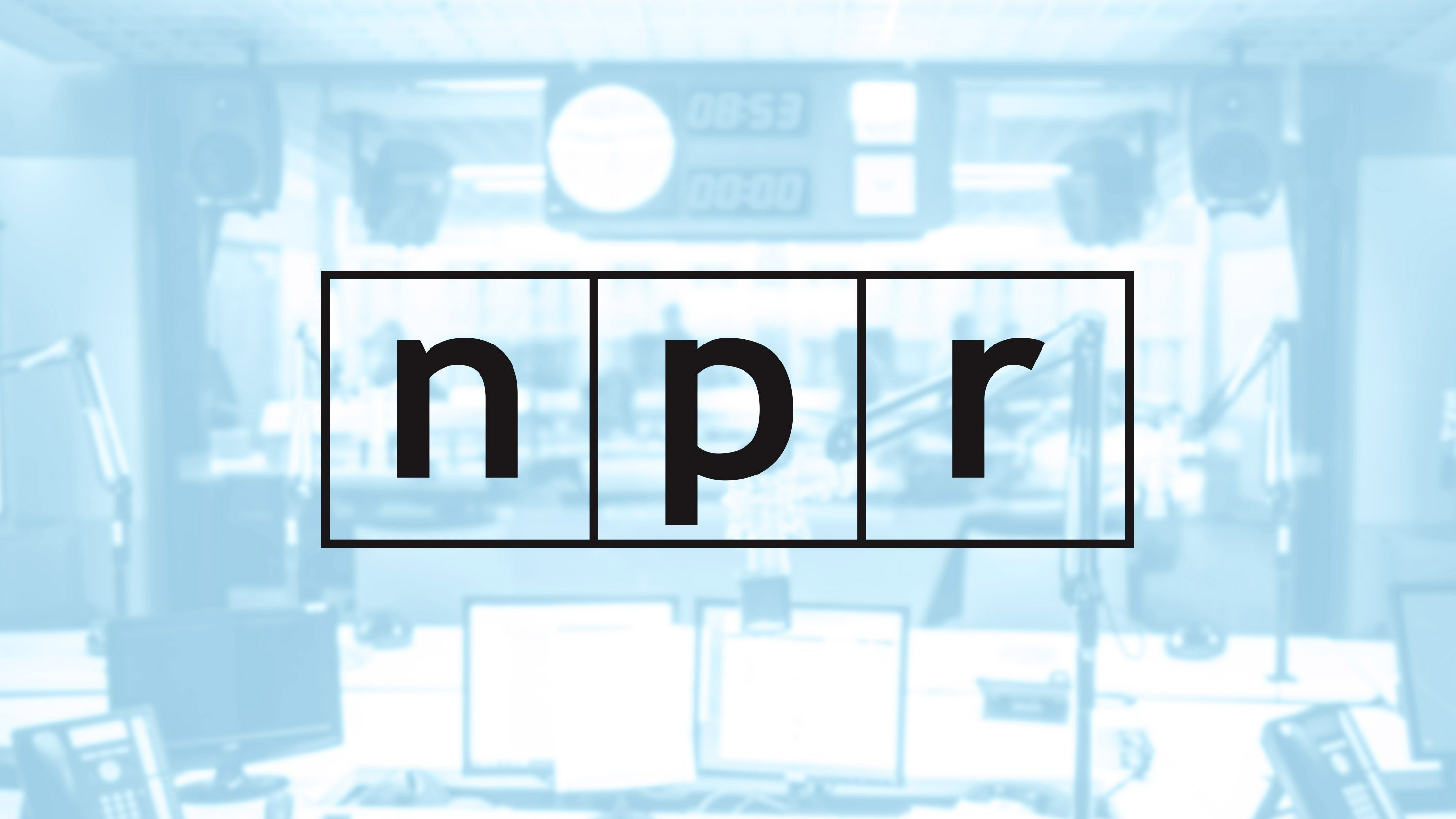 Unionized NPR employees have been working under expired contract terms. Now, it's a race against the clock: The stop-gap agreement is set to expire at midnight Friday, July 14, 2017.