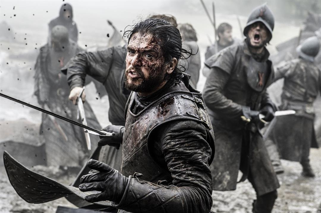 """Clocking in at nearly 90 minutes, the coming season of """"Game of Thrones"""" will include its longest episode in the history of the HBO drama, according to a report by Entertainment Weekly,"""