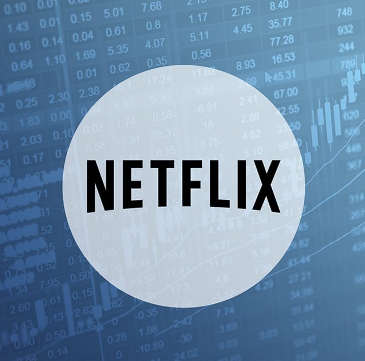 Netflix subscribers top 100 million