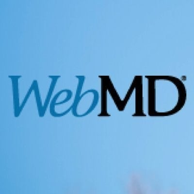 Private equity firm to buy WebMD for $2.8B