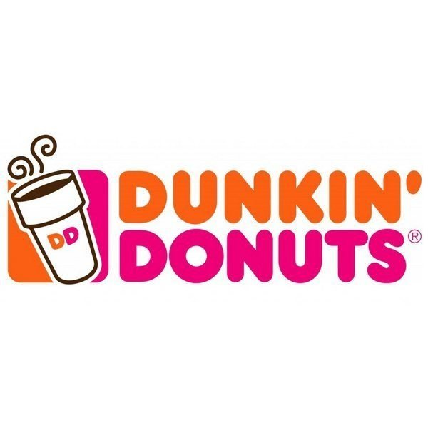 Dunkin' Brands Group, Inc. (NASDAQ:DNKN) Experiences Light Trading Volume