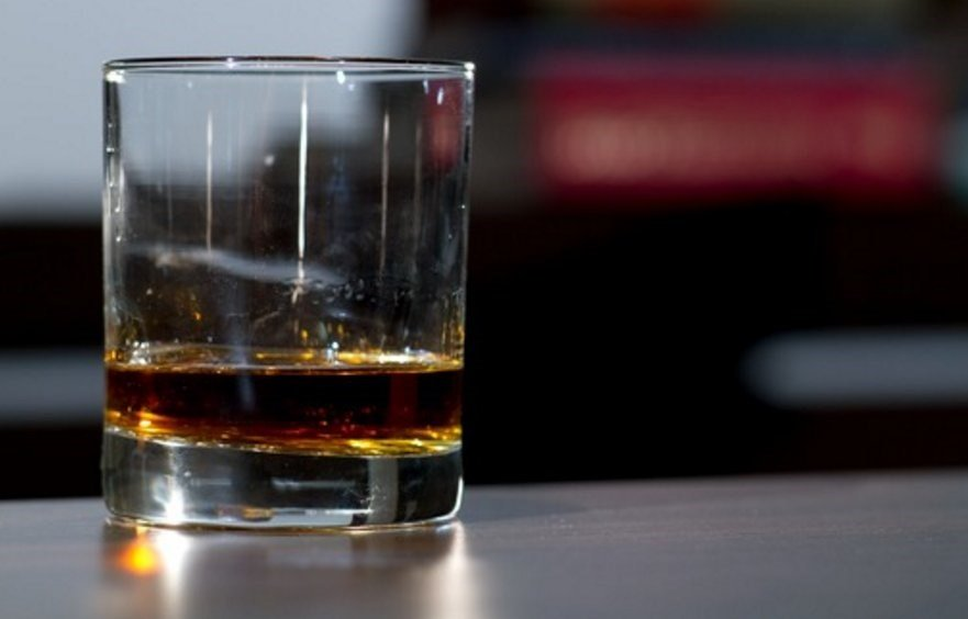 Americans are drinking more. A lot more. According to a new study published in JAMA Psychiatry, an estimated one out of every eight Americans struggles with an alcohol disorder.