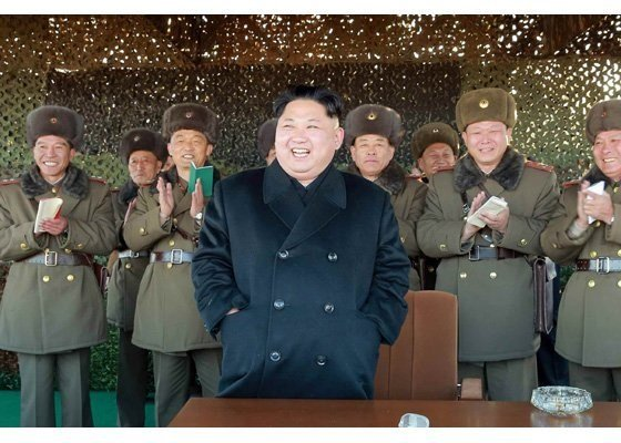 North Korea has taken a major step forward in realizing its goal of becoming a nuclear power, according to a Washington Post report on a confidential US intelligence assessment that concludes Pyongyang has developed a nuclear warhead capable of fitting...