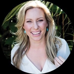 Minnesota authorities are investigating the shooting death of an Australian woman who was killed by a Minneapolis police officer Saturday night. Photo from http://stephengovel.com/
