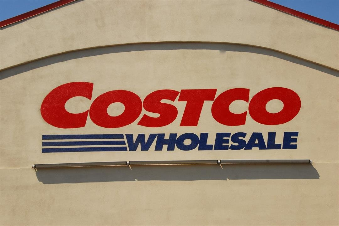 Bollard Group LLC Raises Stake in Costco Wholesale Corporation (NASDAQ:COST)