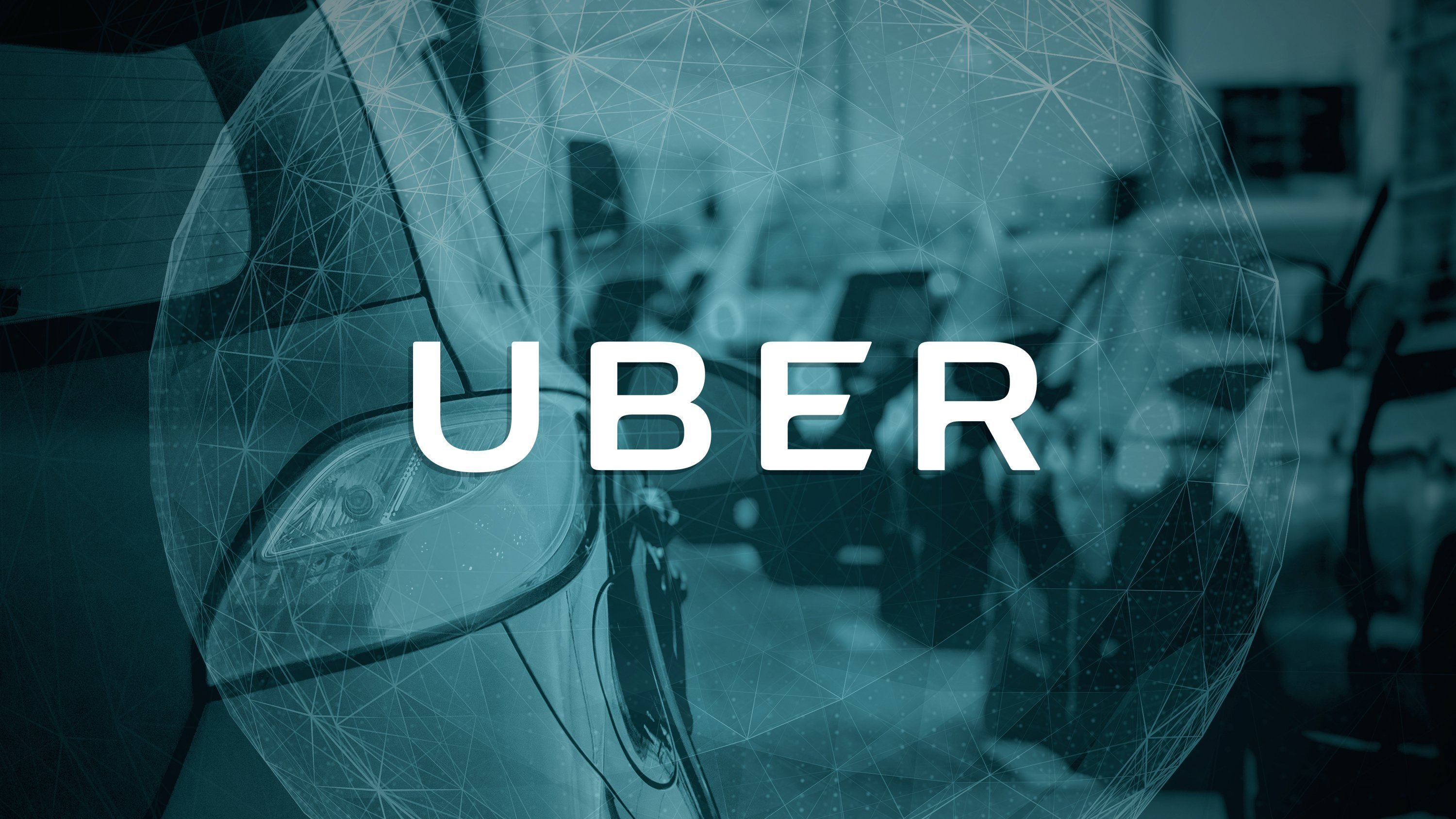 Uber 'failed consumers' and faces 20 years of privacy audits — FTC