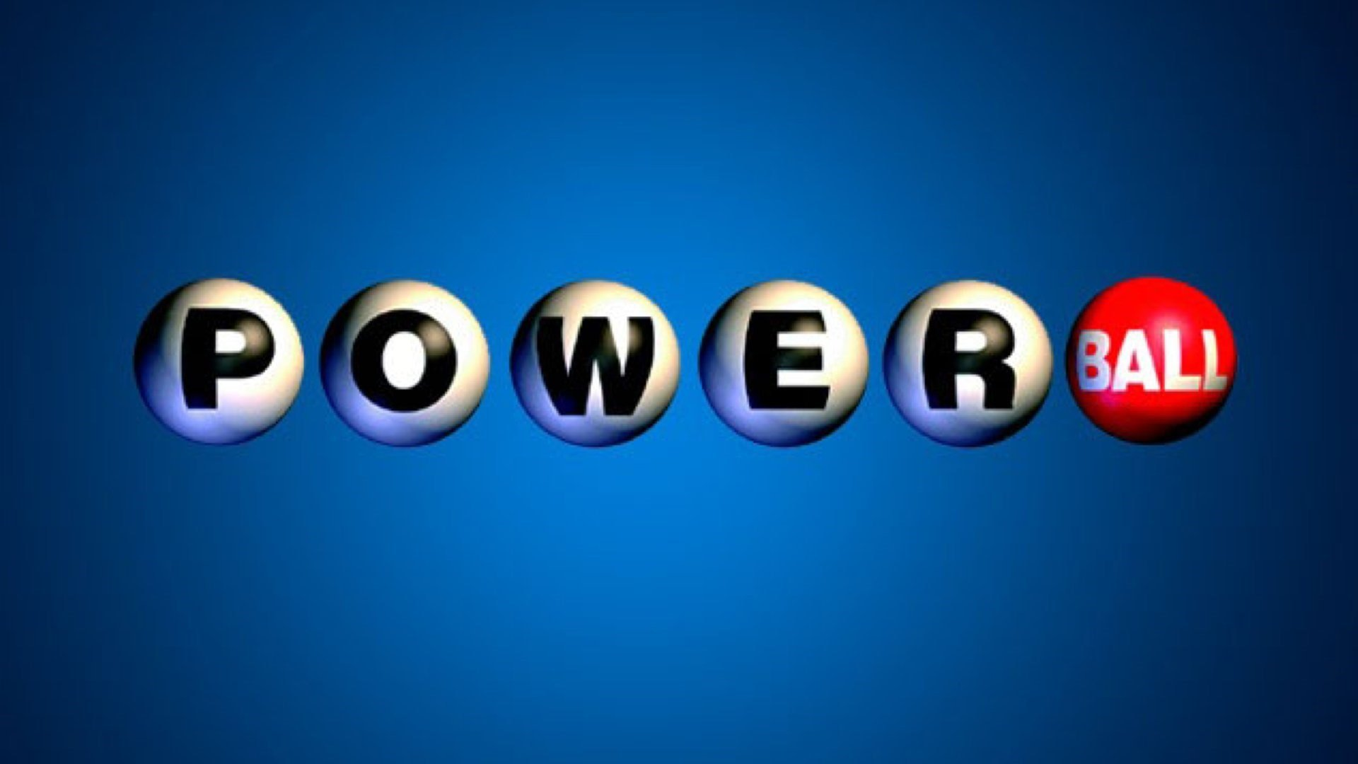 Powerball Jackpot Reaches $650 Million