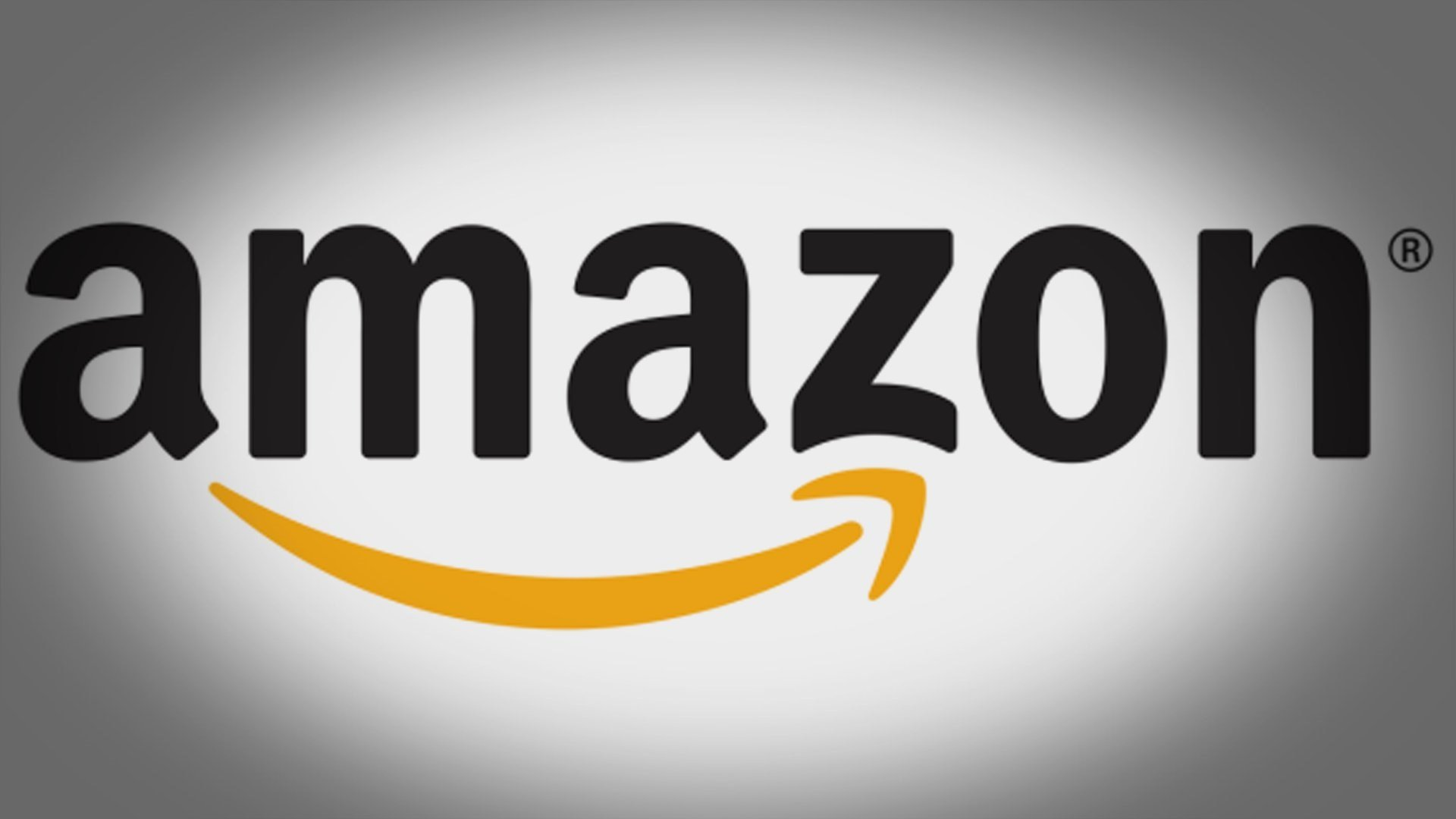 Amazon has announced plans to open a second headquarters in North America that will employ as many as 50,000 workers