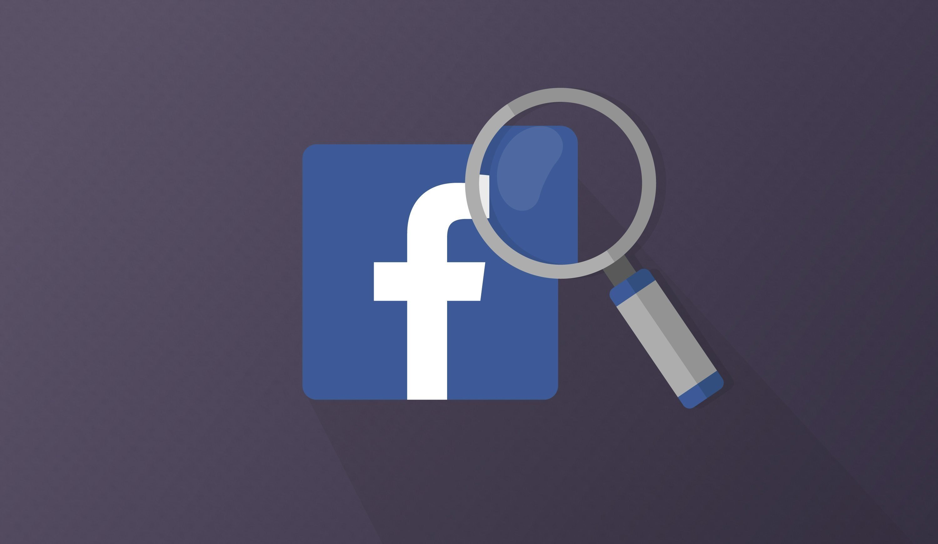 Facebook finds six figures of Russian election-related ad spend