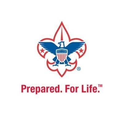 The Boy Scouts of America's board of directors agreed to welcome girls into the Cub Scout program and to forge a path for older girls to pursue and earn the highest rank of Eagle Scout, the organization.